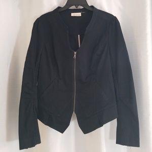 DKNY Jacket.   Like New!